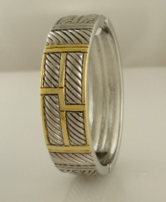 p-7960-Gold-and-Silver-Bangle-brace