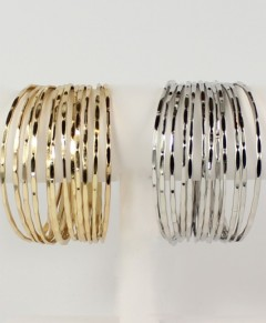 p-8473-Gold-and-Silver-Bangles