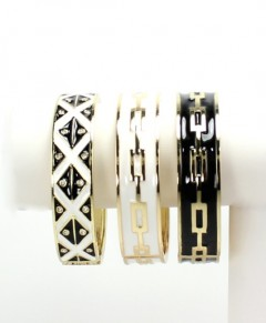 p-7988-Black-and-White-Bangle-Br