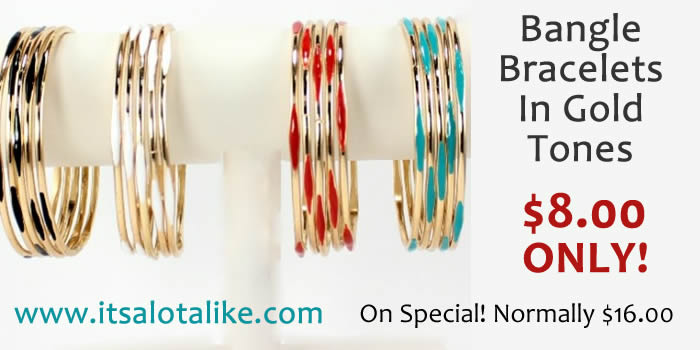 itsalotalike-bangle-bracelets-and-inspired-jewelry