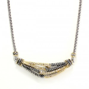 Pave-lightening-neck-designer-inspired-jewelry